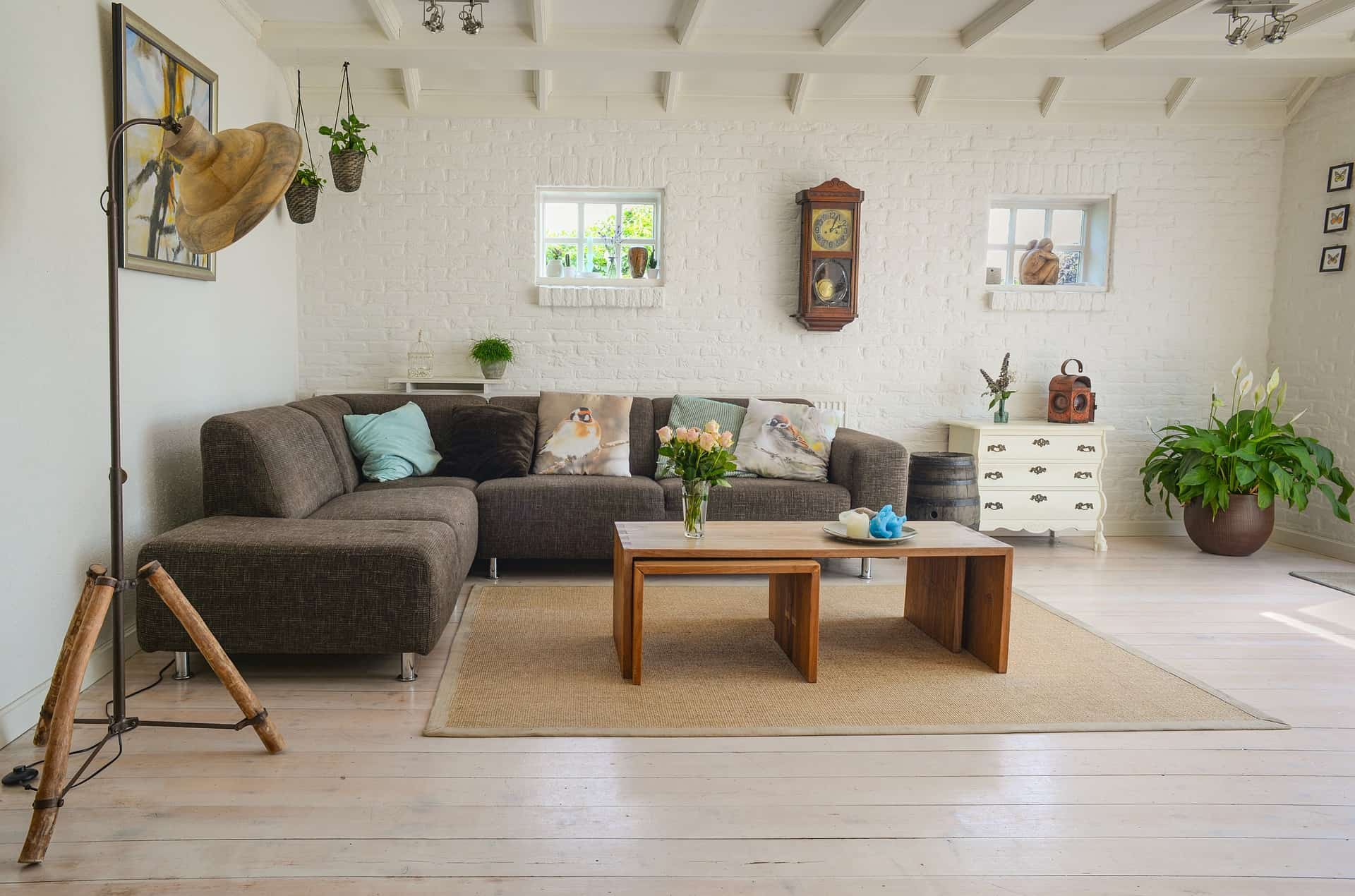Designing Your House Floor Plans