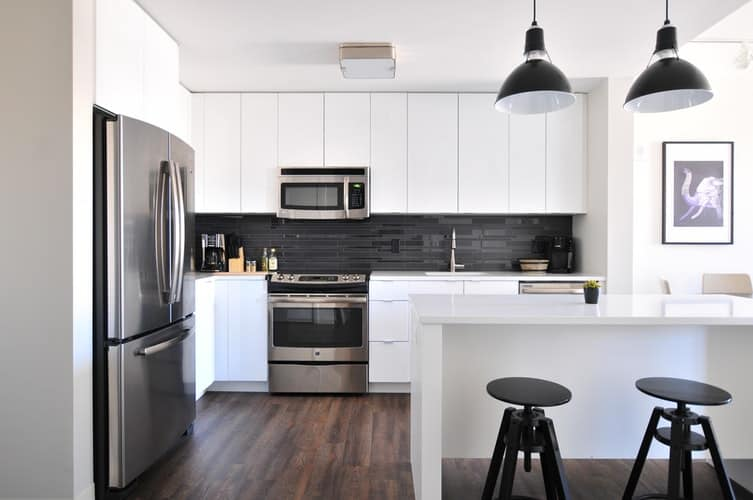 Tips For Improving Your Home Interior