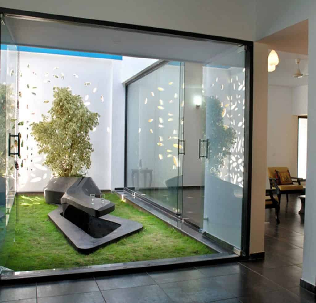 Great Tips For You To Design Amazing Designs