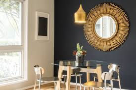 Interior Designers; The Secrets Used By Professional