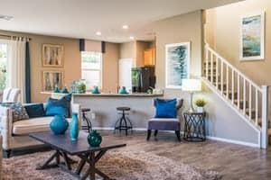 How To Pick The Best Decor For Your House?
