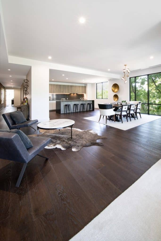 Modern House Designs - How To Choose One For Your Home